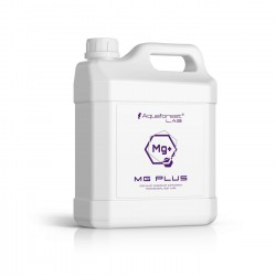 Aquaforest MGPlus Lab 2L