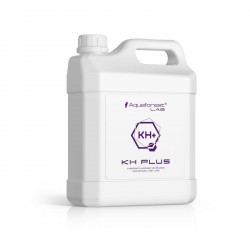 Aquaforest KHPlus Lab 2L