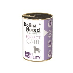 DOLINA NOTECI PC Joint Mobility 400g