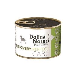 DOLINA NOTECI PC Recovery 185g