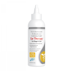 VFCC Ear Therapy 118 ml